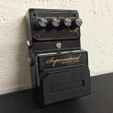 DigiTech Supernatural - Minty with Free Shipping in US/Canada! image