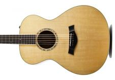 Taylor GC-8E Left Hand  Natural image