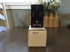 Lovepedal Eternity Roadhouse Handwired **Free Shipping!** image