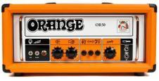 Orange OR50h image