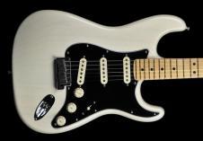 Fender  Custom Shop Closet Classic Pro  2013 White Blonde image