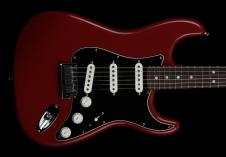 Fender  Custom Shop Closet Classic Pro 2013 Dakota Red image