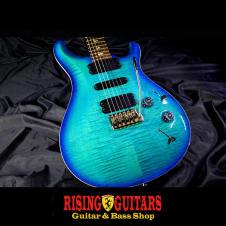 Paul Reed Smith 513 V12 Finish/ Makena Blue image
