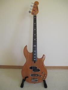 Yamaha BB614 N.O.S.! image