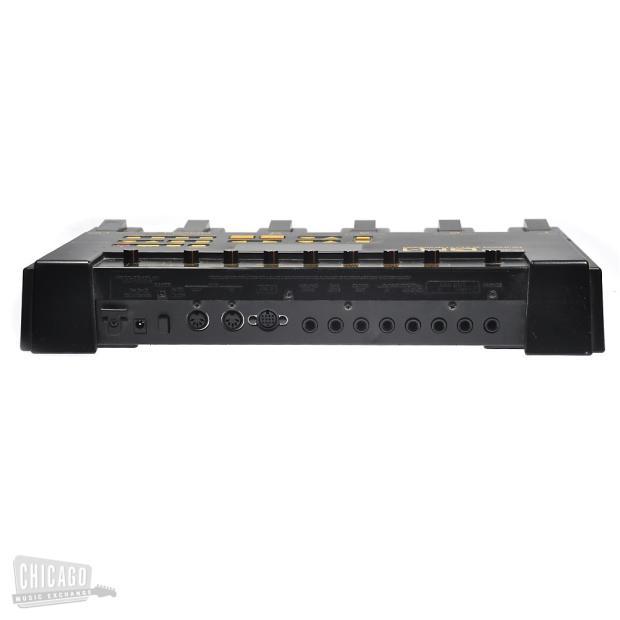 roland gr 1 guitar synthesizer pickup reverb. Black Bedroom Furniture Sets. Home Design Ideas