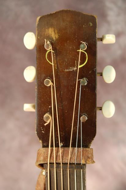 Rogers Auto Sales >> Harmony Roy Rogers Cowboy Guitar 1958 Original Cowboy ...