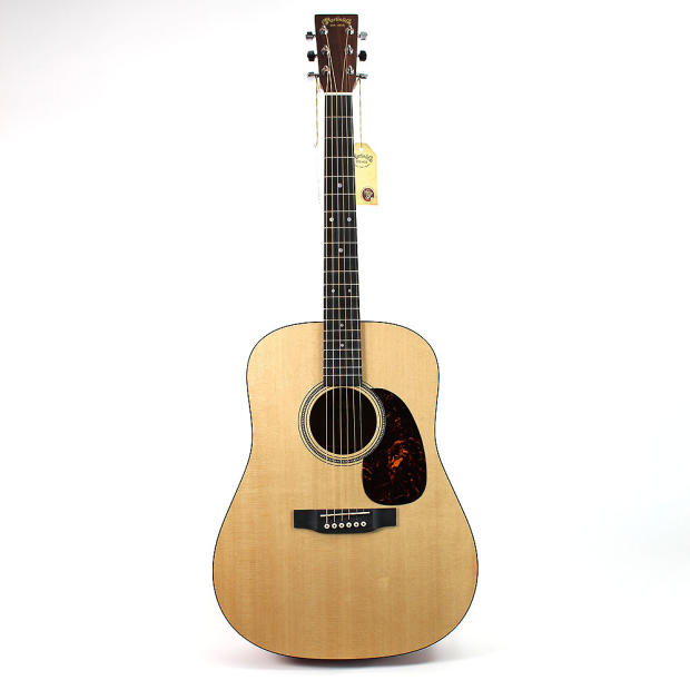 martin d 16gt acoustic guitar reverb. Black Bedroom Furniture Sets. Home Design Ideas