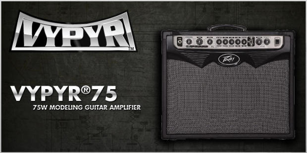 peavey rage 158 amp manual
