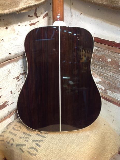 takamine g series gd51 dreadnought cutaway acoustic guitar gloss sunburst reverb. Black Bedroom Furniture Sets. Home Design Ideas