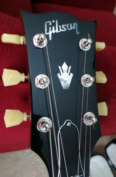 Diagram In Addition Les Paul Pickup Wiring Diagram Also Emg Wiring