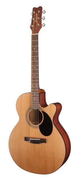 jasmine by takamine s34c nex acoustic guitar reverb. Black Bedroom Furniture Sets. Home Design Ideas