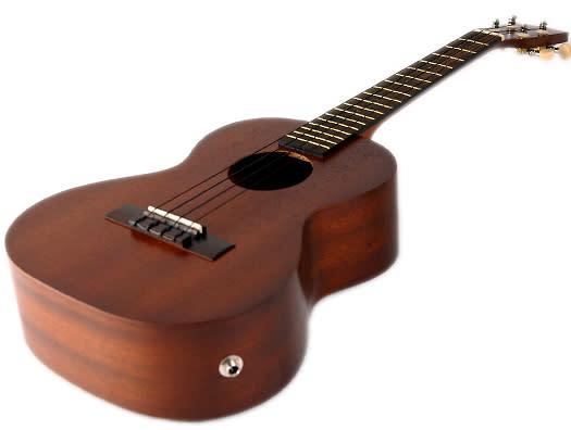 kala makala tenor acoustic electric ukulele reverb. Black Bedroom Furniture Sets. Home Design Ideas