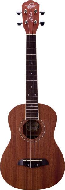 oscar schmidt ou2t tenor ukulele maghonany reverb. Black Bedroom Furniture Sets. Home Design Ideas