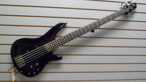 ibanez sdgr sr305 ipt string bass reverb. Black Bedroom Furniture Sets. Home Design Ideas