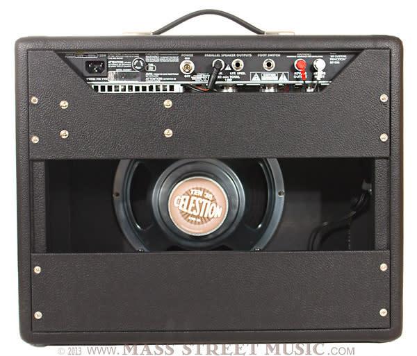 fender amps 39 68 custom princeton reverb reissue reverb. Black Bedroom Furniture Sets. Home Design Ideas