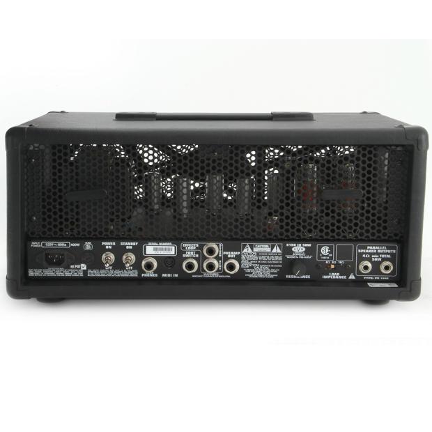 evh 5150 iii 50w head black 50 watt signature guitar amplifier head reverb. Black Bedroom Furniture Sets. Home Design Ideas