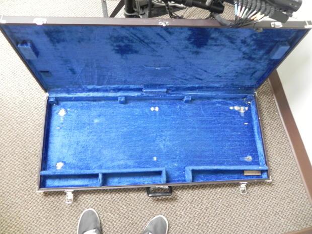 Yamaha Pf Electronic Piano