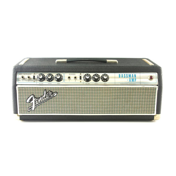 fender silverface amp dating It has recently come to my attention about the advantages for clean more headroom with the fender as opposed to the silverface the princeton amp is.