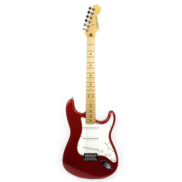 used fender squier parts stratocaster electric guitar reverb. Black Bedroom Furniture Sets. Home Design Ideas