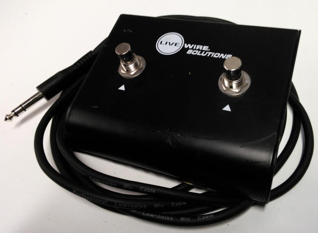 carvin sx 200 100 watt 2x12 guitar combo amplifier amp w ftsw celestion reverb. Black Bedroom Furniture Sets. Home Design Ideas