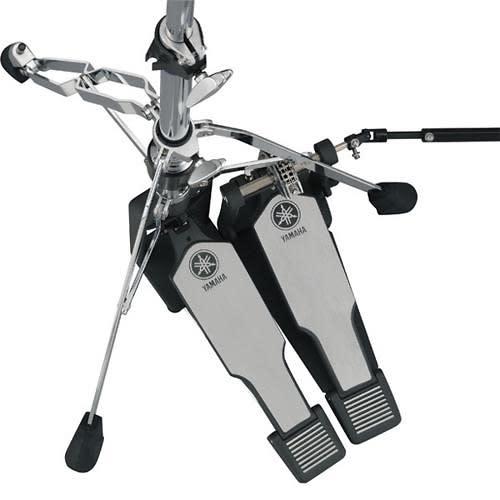 Yamaha Professional Model Double Bass Pedal