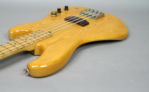 1979 ibanez rs 900 roadster vintage electric bass guitar original case ossc reverb. Black Bedroom Furniture Sets. Home Design Ideas