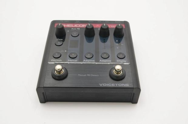 tc helicon voicetone correct xt manual