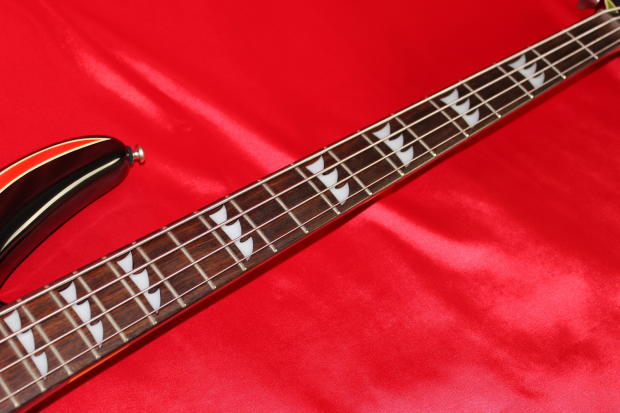 how to tell if bass strings need replacing