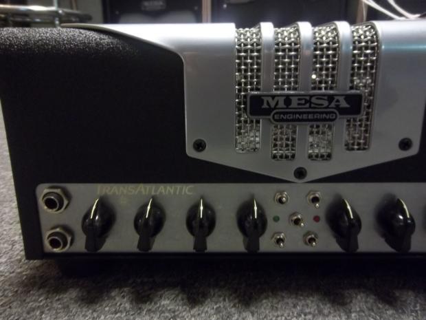 Lunchbox Amp Head Lunchbox Guitar Amp Head