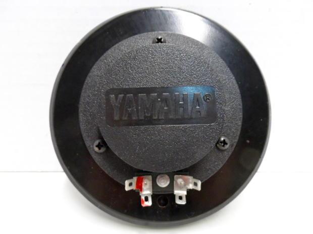 Yamaha Speaker Diaphragm Horn S V