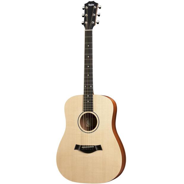 taylor big baby acoustic guitar reverb. Black Bedroom Furniture Sets. Home Design Ideas