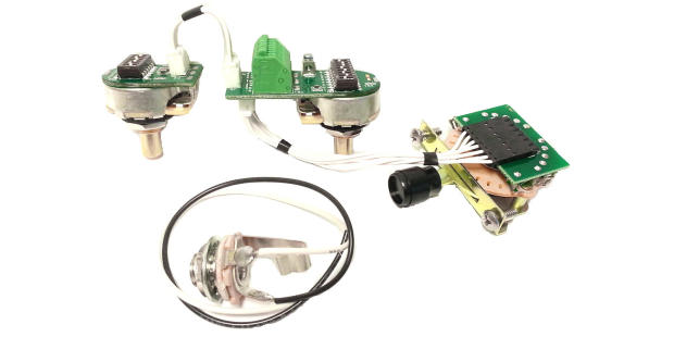 elek trix telecaster 72 thinline 3 way wiring harness tele prewired kit tele 001 tl3 reverb