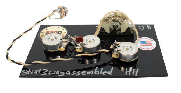 dimarzio john petrucci guitar pickup set liquifire crunch lab wiring harness reverb. Black Bedroom Furniture Sets. Home Design Ideas