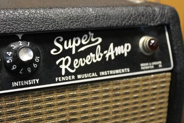 Tubes Moreover Fender Super Reverb Schematic Additionally Guitar Tube