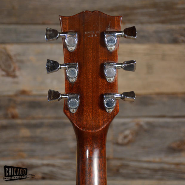 P 018V005300769000P besides Product detail besides 221984663492 also 708914 Gibson Sg Standard Walnut W Bigsby 1973 S052 also Audio Hungary Qualiton Apx 200 And Apr. on three way audio input selector