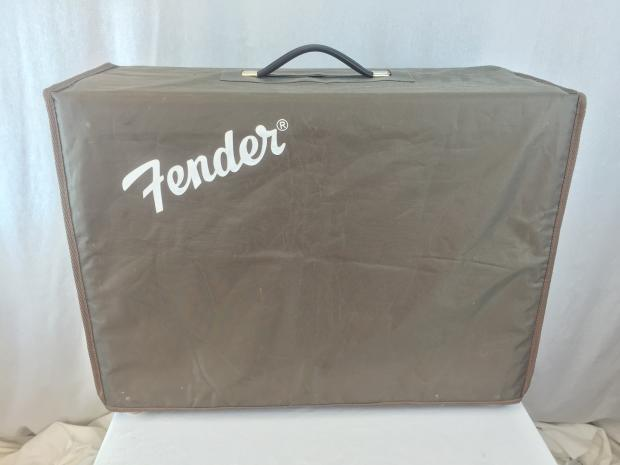 Fender Hot Rod Deluxe Extension Cab Fender Hot Rod Deluxe 1x12