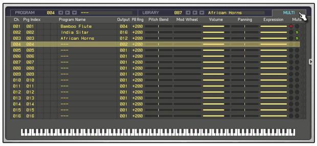 Image line direct wave vst sampler download reverb