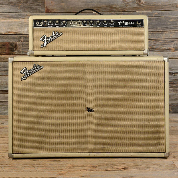 dating victoria amplifiers Vox, marshall and other top brand amplifiers available at the best prices at jb hi- fi we also supply micro and pocket amps for total convenience.