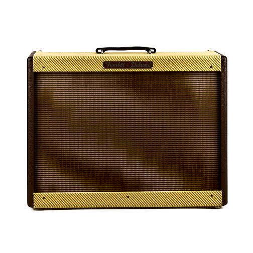 Fender Hot Rod Deluxe Iii Tweed Fender Hot Rod Deluxe Iii Fsr
