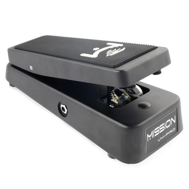 Mission Engineering Volume Pedal : mission engineering vm pro volume pedal w buffer flat black reverb ~ Hamham.info Haus und Dekorationen