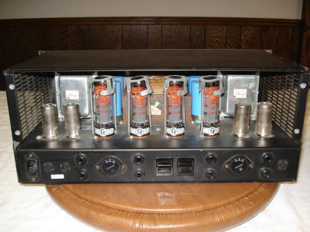 1990 marshall 9000 series 9005 groove tubes tube power amplifier jcm 800 jcm 900 amp reverb. Black Bedroom Furniture Sets. Home Design Ideas