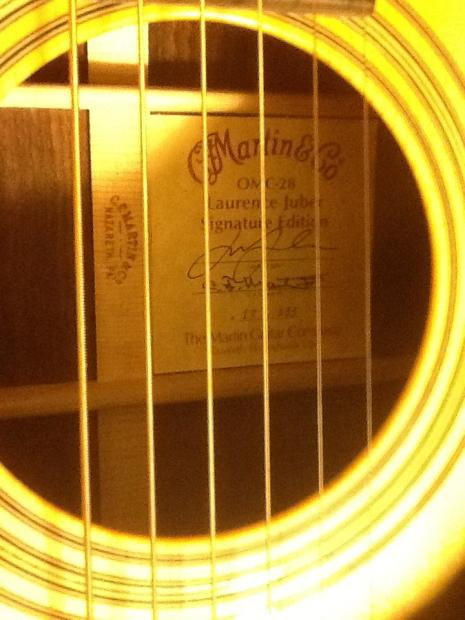 17 Issues of Fingerstyle Guitar Magazine, 1994-1998, Acoustic Guitar Playing
