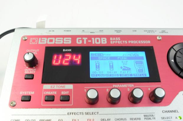 boss rc 300 loop station manual