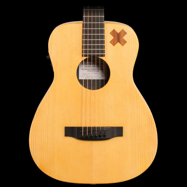 c f martin ed sheeran edition acoustic guitar download free apps ariulune. Black Bedroom Furniture Sets. Home Design Ideas