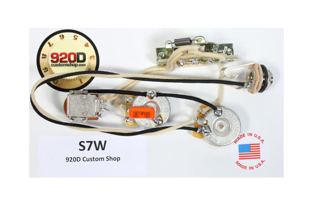 seymour duncan sjbj 1b sdbr 1n sl59 1n guitar set black wiring harness reverb