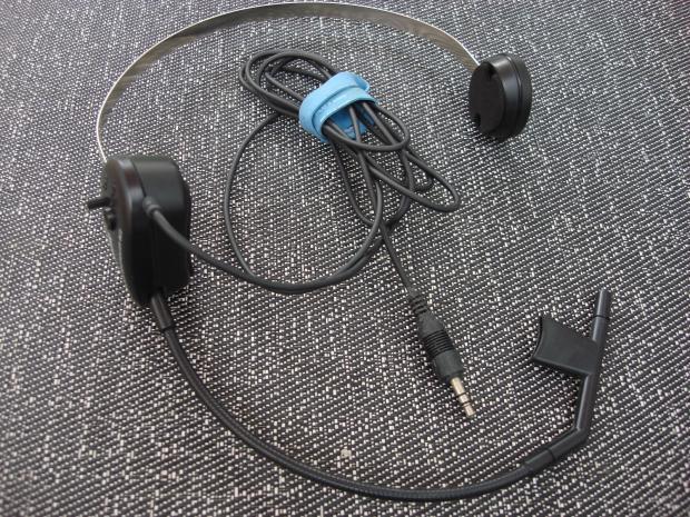 Yamaha bc3 breath controller reverb for Yamaha motif xs8 specs