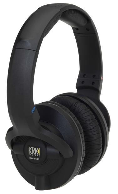 focusrite itrack solo audio interface krk kns6400 headphones reverb. Black Bedroom Furniture Sets. Home Design Ideas