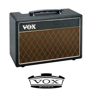 vox pathfinder 10 guitar combo amp reverb. Black Bedroom Furniture Sets. Home Design Ideas