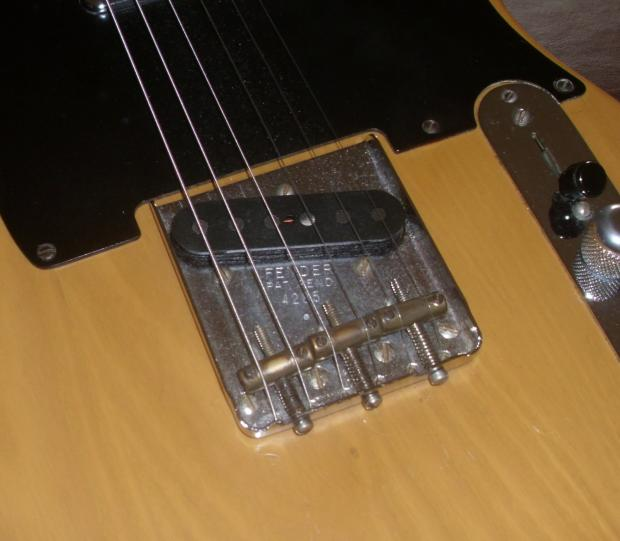 Superior Music - Fender Amp, Amplifier Serial Numbers
