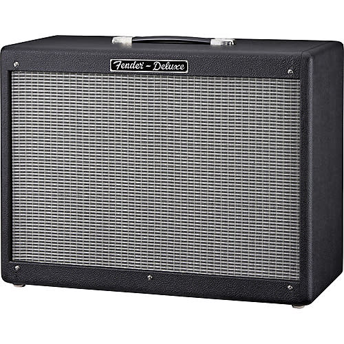 fender rod deluxe extension cabinet 1x12 eminence sw thang reverb